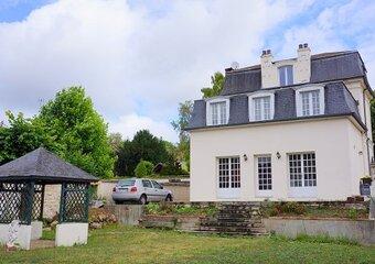 Vente Maison 6 pièces 155m² BRUEIL EN VEXIN - Photo 1