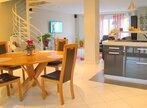 Vente Maison 5 pièces 130m² Porcheville (78440) - Photo 4
