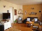 Vente Maison 5 pièces 104m² Limay (78520) - Photo 6