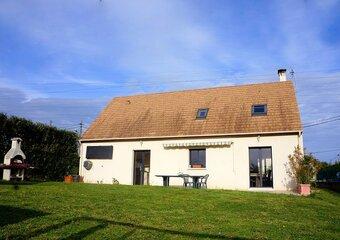 Vente Maison 7 pièces 120m² PORCHEVILLE - Photo 1