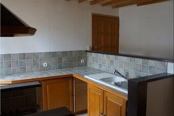Vente Appartement 3 pièces 60m² Aubergenville (78410) - Photo 1