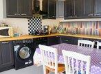 Vente Maison 5 pièces 77m² GARGENVILLE - Photo 5
