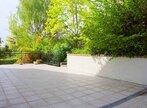 Vente Maison 6 pièces 128m² Gargenville (78440) - Photo 3