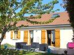 Vente Maison 6 pièces 115m² Gargenville (78440) - Photo 3