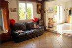 Vente Maison 7 pièces 140m² Mantes-la-Ville (78711) - Photo 3