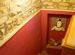 Vente Maison 5 pièces 70m² FONTENAY ST PERE - Photo 9