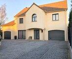 Vente Maison 6 pièces 180m² Gargenville (78440) - Photo 1