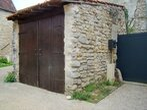 Vente Maison 3 pièces 70m² Brueil-en-Vexin (78440) - Photo 2
