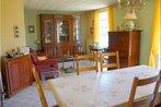 Vente Maison 4 pièces 75m² Mantes-la-Ville (78711) - Photo 4