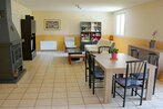 Vente Maison 6 pièces 115m² Guerville (78930) - Photo 5