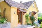 Vente Maison 5 pièces 72m² Goussonville (78930) - Photo 1