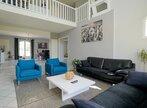 Vente Maison 8 pièces 230m² BREUIL BOIS ROBERT - Photo 6
