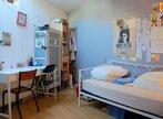 Vente Maison 4 pièces 106m² SEPTEUIL - Photo 6