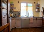 Vente Maison 6 pièces 115m² EPONE - Photo 11