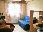 Vente Maison 6 pièces 118m² Gargenville (78440) - Photo 5