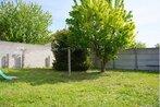 Vente Maison 4 pièces 115m² Issou (78440) - Photo 3
