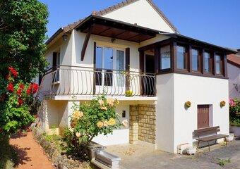 Vente Maison 4 pièces 80m² Mézières-sur-Seine (78970) - Photo 1