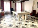 Vente Maison 10 pièces 290m² LA CHAUSSEE D'IVRY - Photo 5