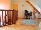 Vente Maison 6 pièces 128m² GARGENVILLE - Photo 10