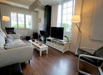 Vente Maison 8 pièces 145m² ELISABETHVILLE-EPONE - Photo 4