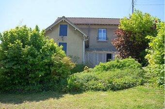 Vente Maison 5 pièces 87m² Juziers (78820) - Photo 1