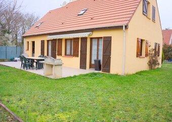 Vente Maison 6 pièces 115m² PORCHEVILLE - Photo 1
