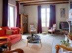 Vente Maison 6 pièces 125m² SEPTEUIL - Photo 5