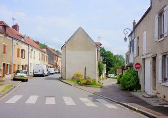 Vente Appartement 1 pièce 15m² Follainville-Dennemont (78520) - photo 2