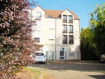 Vente Appartement 2 pièces 40m² Issou (78440) - Photo 1