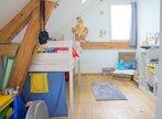 Vente Maison 6 pièces 95m² DAMMARTIN EN SERVE - Photo 11