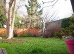 Vente Maison 6 pièces 115m² Gargenville - Photo 2