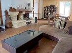 Vente Maison 6 pièces 115m² EPONE - Photo 9