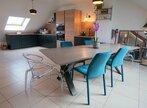 Vente Appartement 4 pièces 85m² EPONE - Photo 4