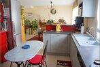 Vente Maison 5 pièces 100m² Guerville (78930) - Photo 5