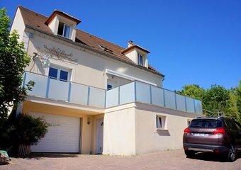 Vente Maison 6 pièces 135m² JUZIERS - Photo 1