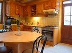 Vente Maison 5 pièces 70m² FONTENAY ST PERE - Photo 6