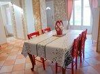 Vente Maison 4 pièces 86m² PORCHEVILLE - Photo 8