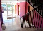 Vente Appartement 5 pièces 80m² AUBERGENVILLE - Photo 2