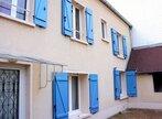 Location Appartement 3 pièces 57m² Mézières-sur-Seine (78970) - Photo 2