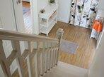 Vente Maison 6 pièces 115m² Aubergenville (78410) - Photo 4