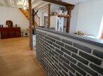 Vente Appartement 4 pièces 78m² Aubergenville (78410) - Photo 15