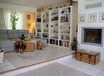 Vente Maison 8 pièces 140m² MEZIERES- SUR- SEINE - Photo 7