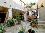 Vente Maison 4 pièces 66m² GARGENVILLE - Photo 2
