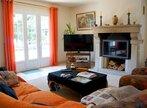 Vente Maison 8 pièces 210m² Mézières-sur-Seine (78970) - Photo 7