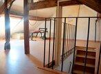 Vente Maison 8 pièces 150m² EPONE - Photo 14
