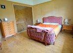 Vente Maison 8 pièces 216m² BAZEMONT - Photo 10