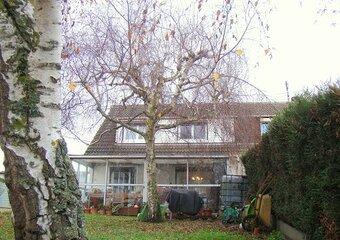 Vente Maison 5 pièces 84m² ISSOU - Photo 1