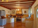 Vente Maison 5 pièces 100m² Issou (78440) - Photo 4