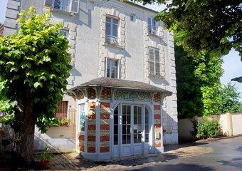 Location Appartement 2 pièces 30m² Épône (78680) - Photo 1