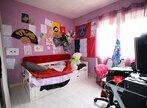 Vente Maison 5 pièces 77m² Gargenville - Photo 7
